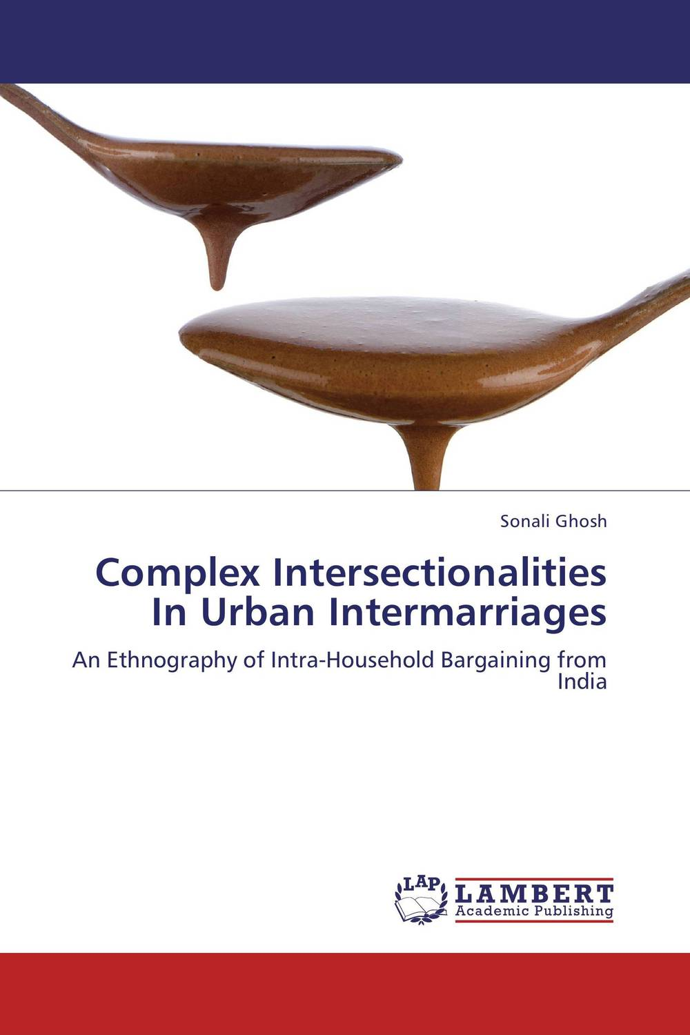 Complex Intersectionalities In Urban Intermarriages seeing things as they are