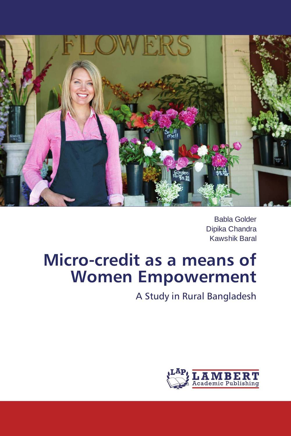Micro-credit as a means of Women Empowerment women and microcredit