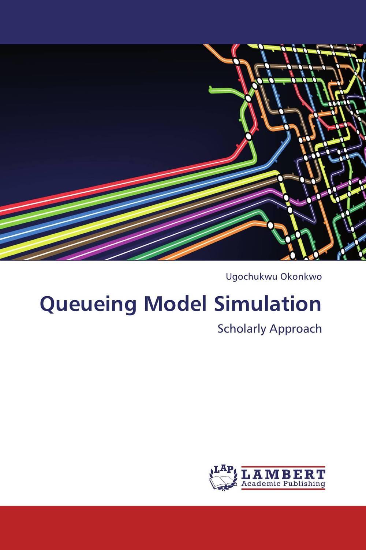 Queueing Model Simulation dig it out mummy model excavation kit 5 set