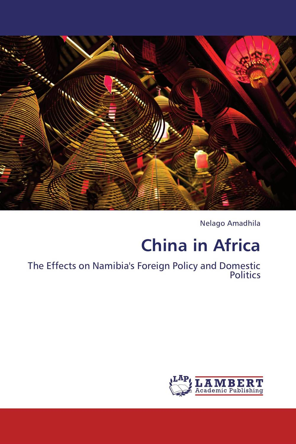 China in Africa what are behind the science parks and business incubators in china