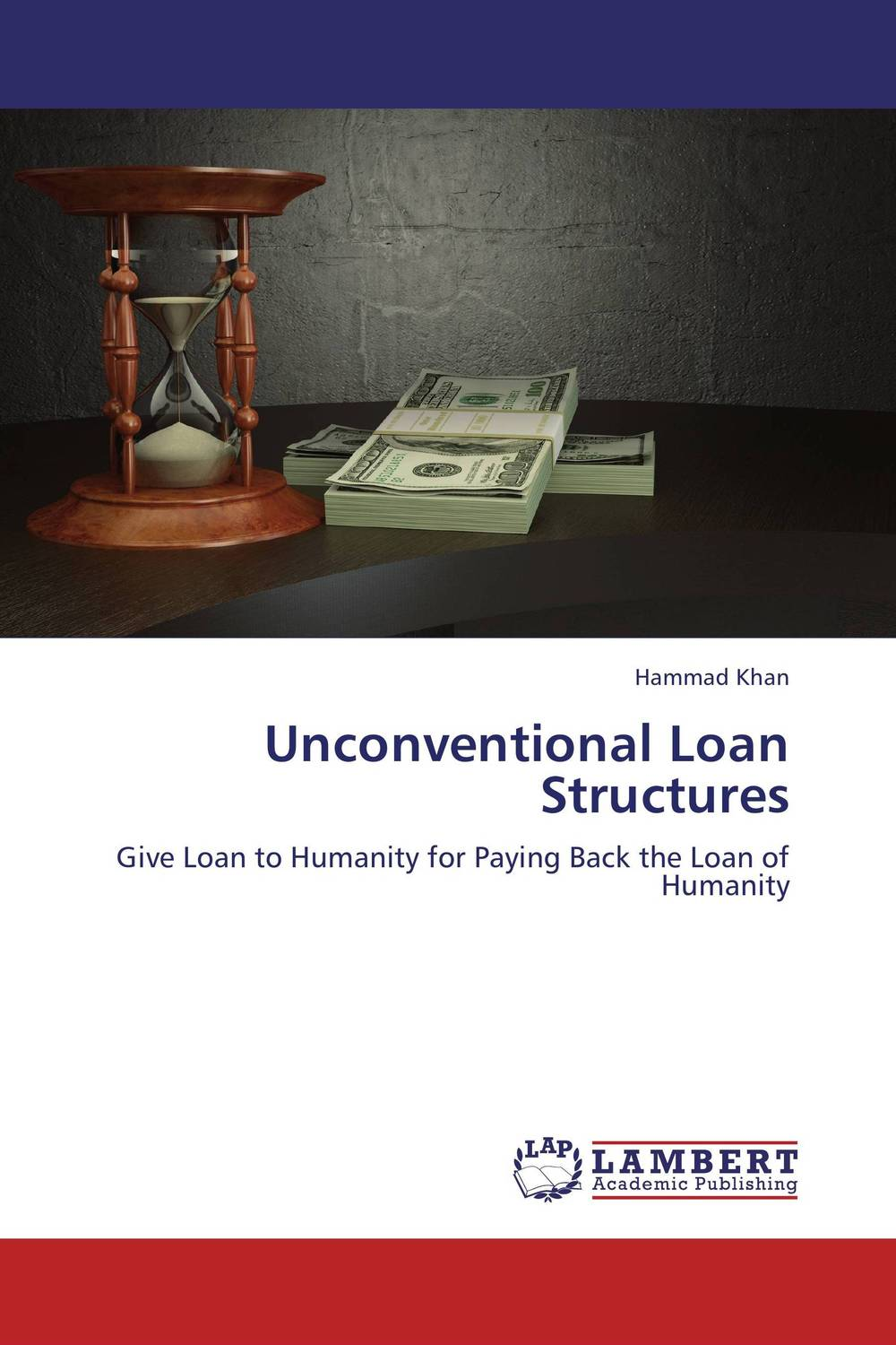 Unconventional Loan Structures
