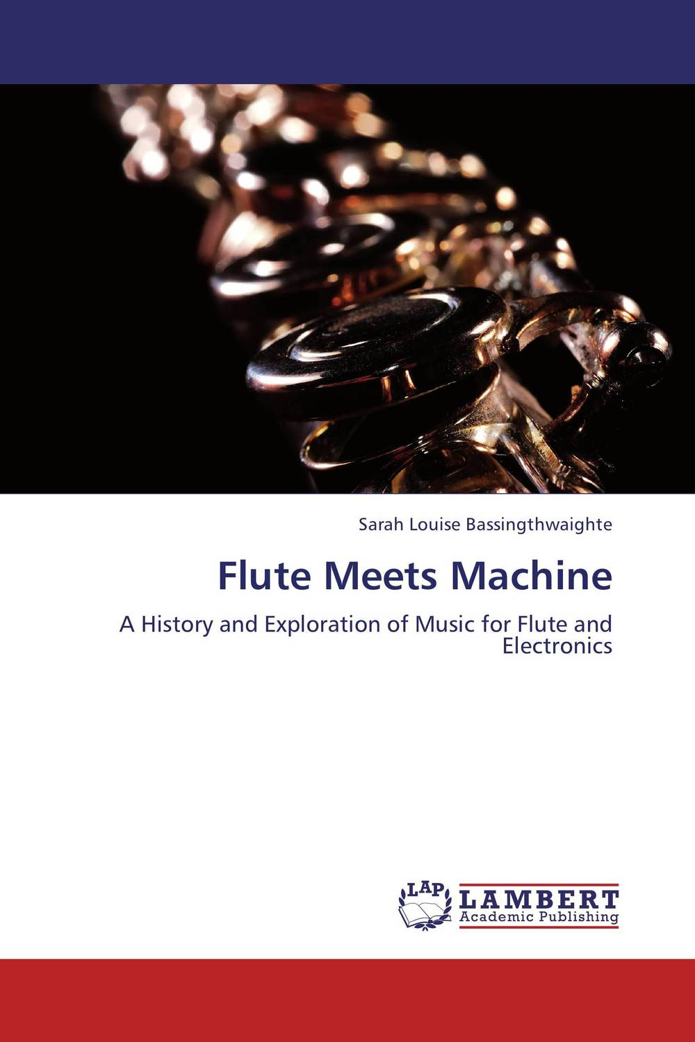 Flute Meets Machine samuel richardson clarissa or the history of a young lady vol 8
