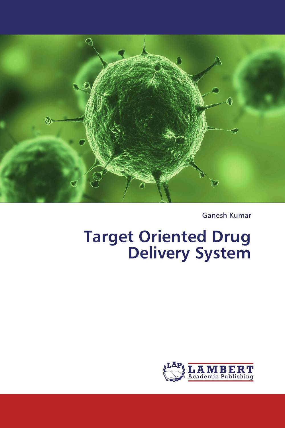 Target Oriented Drug Delivery System abhishek kumar sah sunil k jain and manmohan singh jangdey a recent approaches in topical drug delivery system