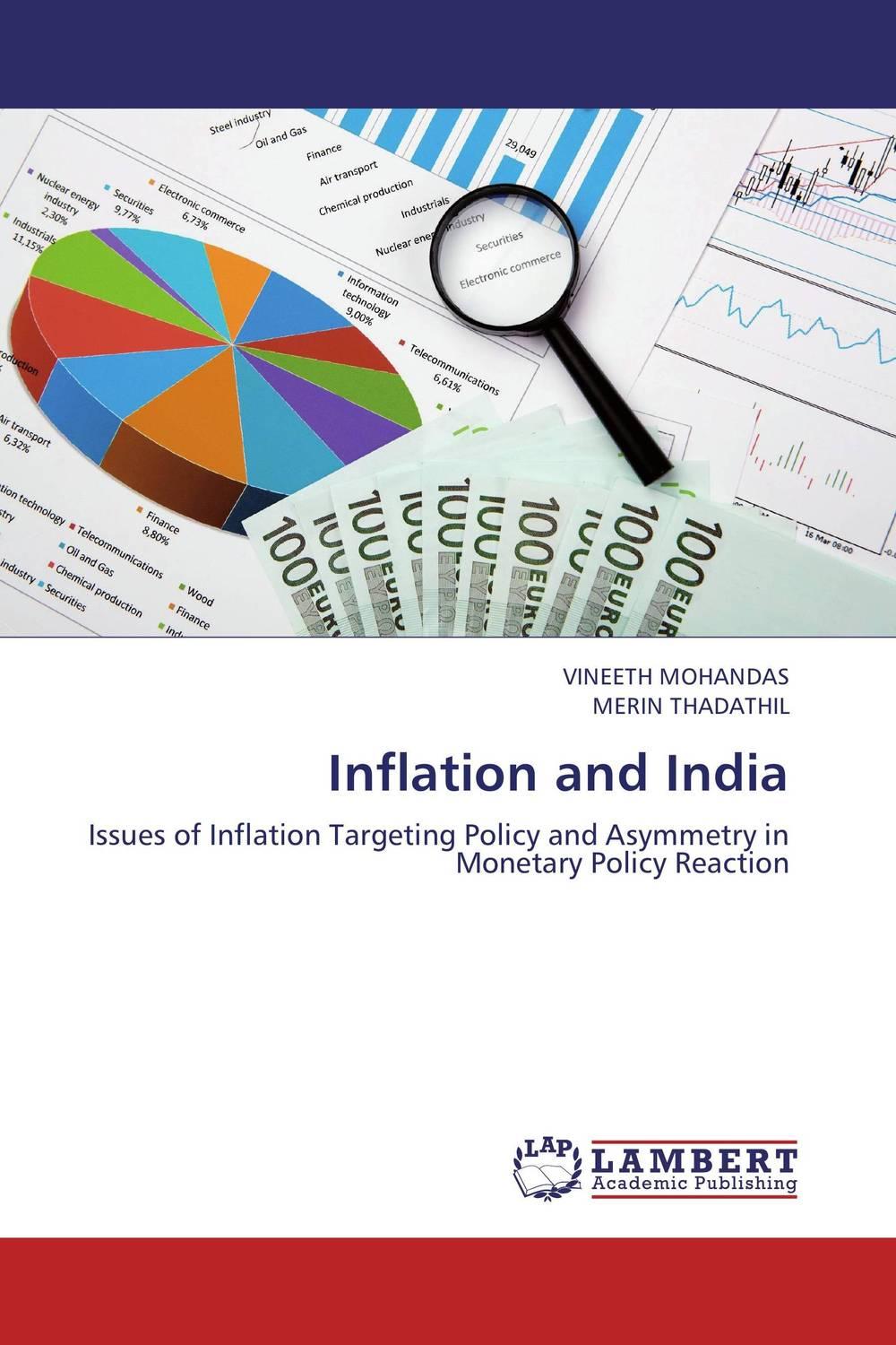 Inflation and India