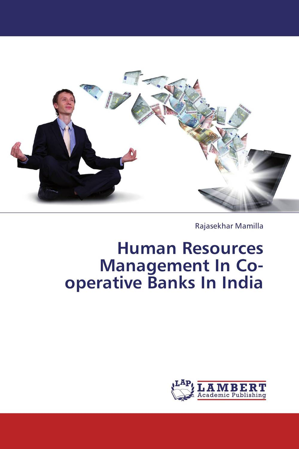 hrm in cooperative banks in india essay