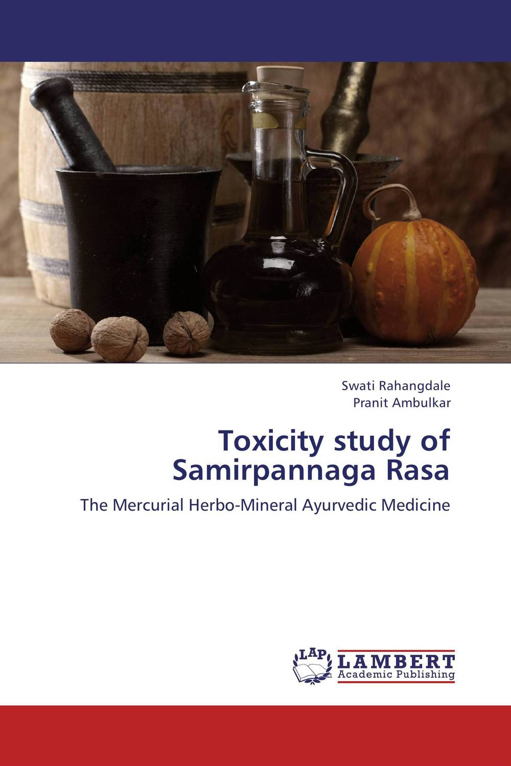 Toxicity study of Samirpannaga Rasa belousov a security features of banknotes and other documents methods of authentication manual денежные билеты бланки ценных бумаг и документов