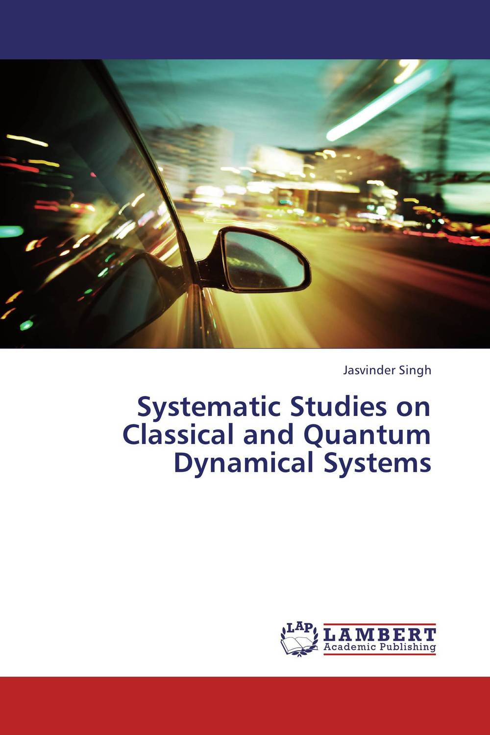 Systematic Studies on Classical and Quantum Dynamical Systems per olov lowden quantum systems in chemistry and physics part i 31