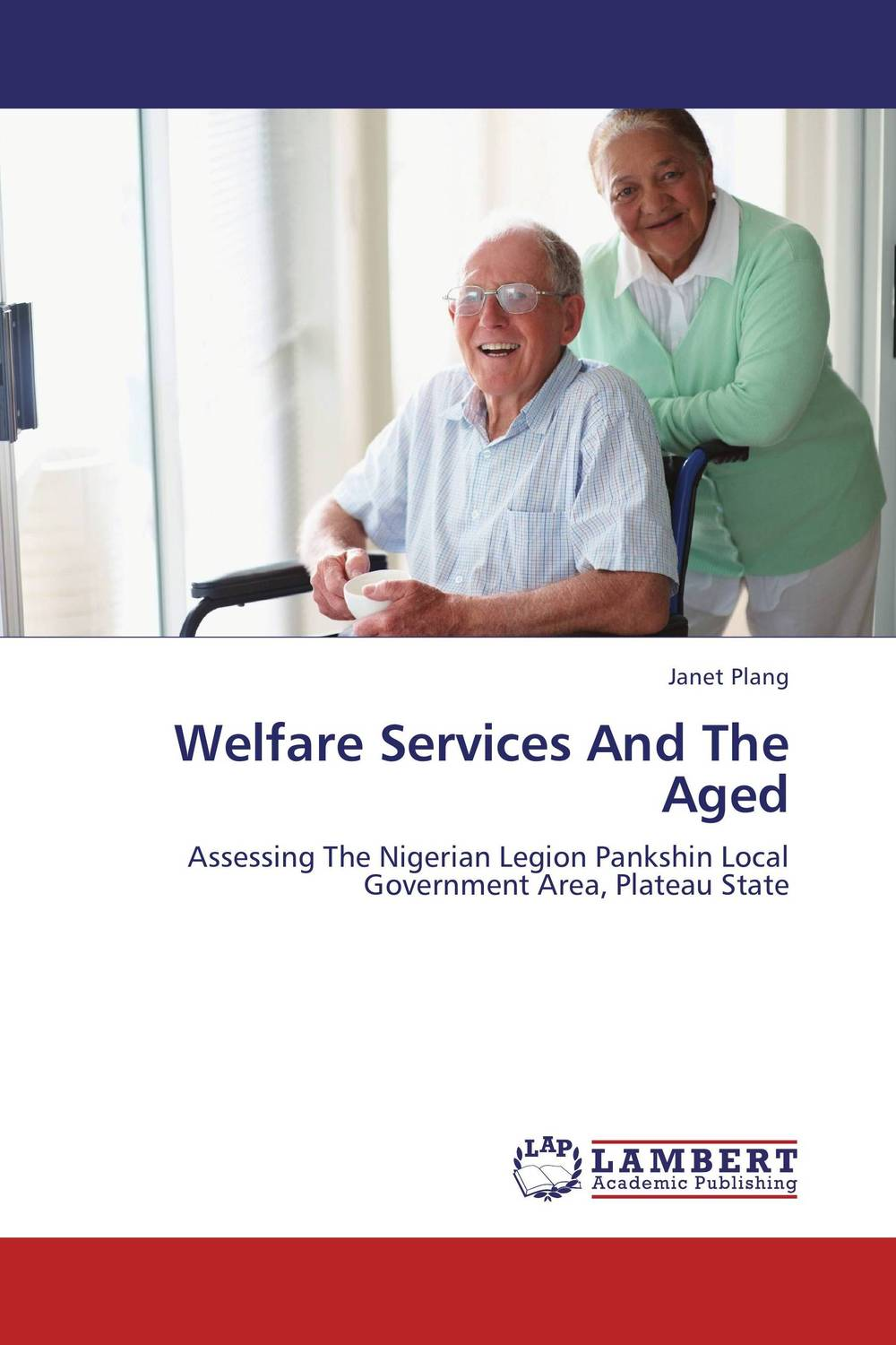 Welfare Services And The Aged very good lives the fringe benefits of failure and the importance of imagination