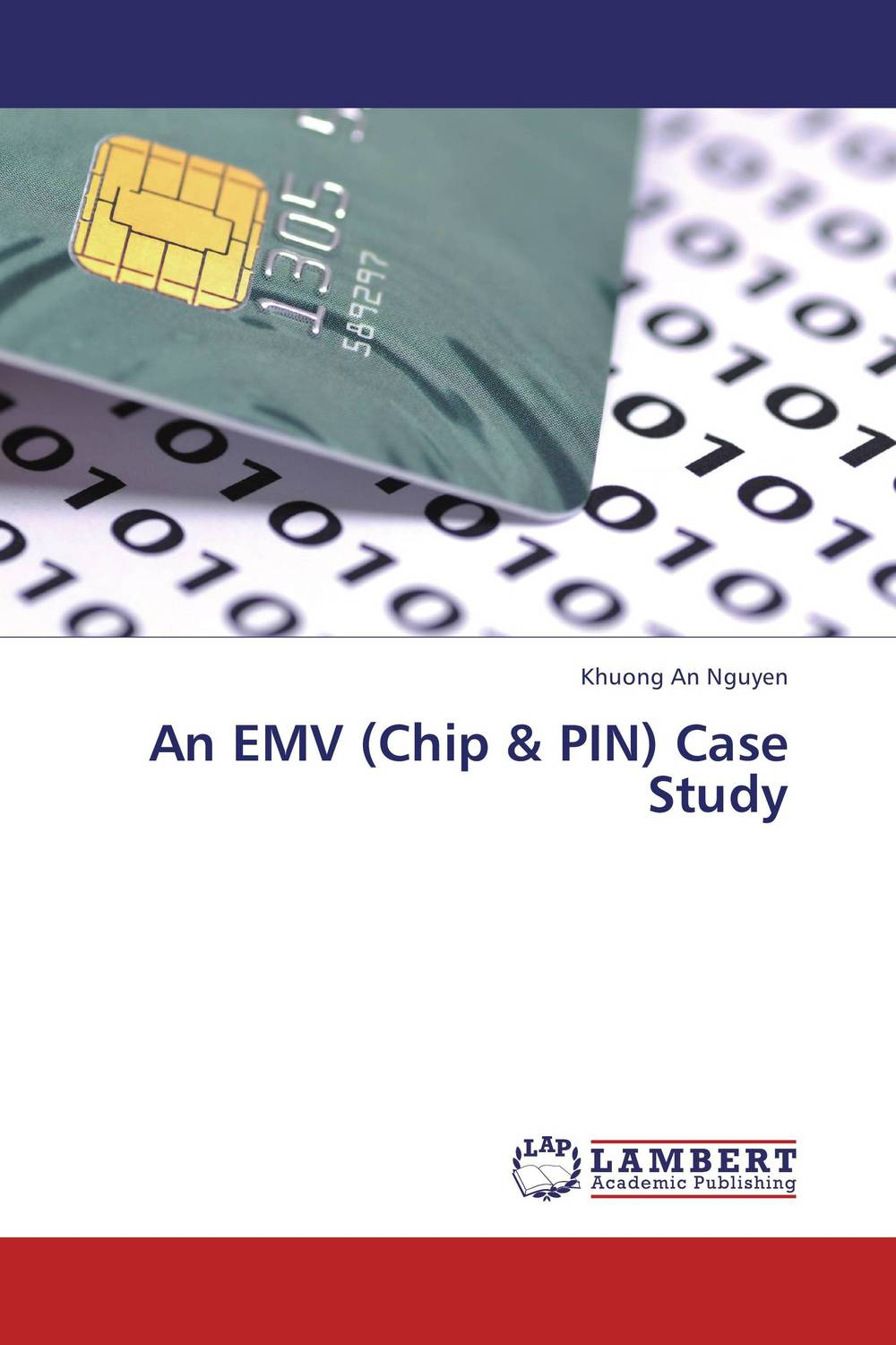 An EMV (Chip & PIN) Case Study belousov a security features of banknotes and other documents methods of authentication manual денежные билеты бланки ценных бумаг и документов