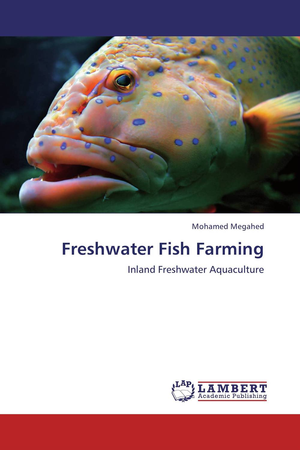 Freshwater Fish Farming a decision support tool for library book inventory management