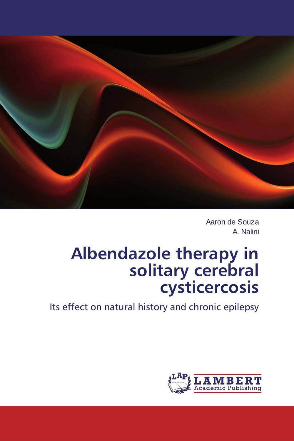 Albendazole therapy in solitary cerebral cysticercosis prevalence of bovine cysticercosis taeniasis at yirgalem ethiopia