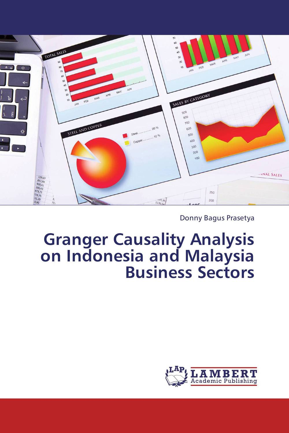 Granger Causality Analysis on Indonesia and Malaysia Business Sectors t omay energy consumption and economic growth evidence from nonlinear panel cointegration and causality tests