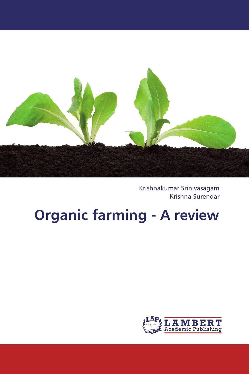 the negative effects of non organic farms Home advantages and disadvantages 8 disadvantages and advantages of organic when you cut out the time that is spent to farm organic a pound of non organic.