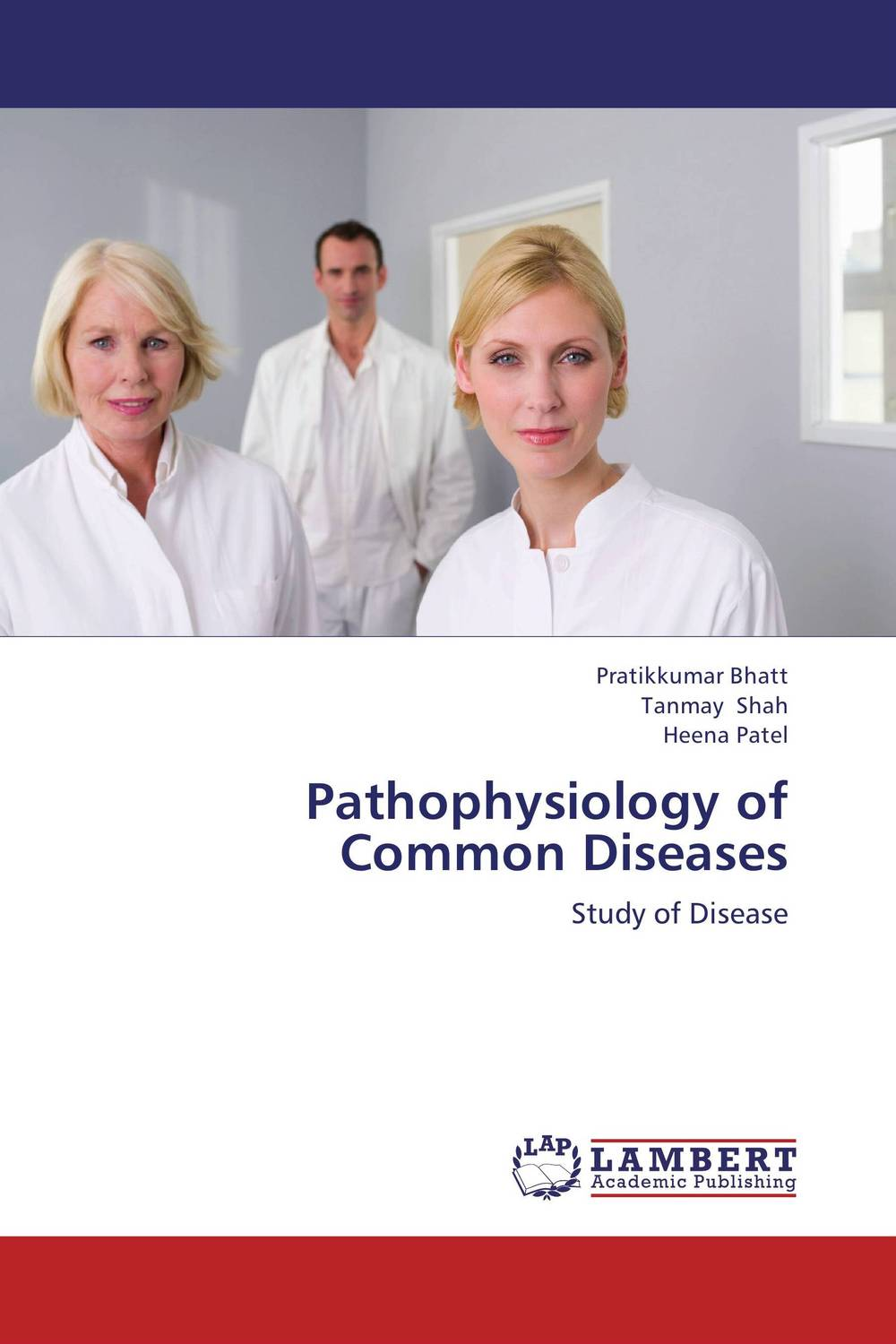 Pathophysiology of Common Diseases erkki nissinen basic aspects of catechol o methyltransferase and the clinical applications of its inhibitors 94