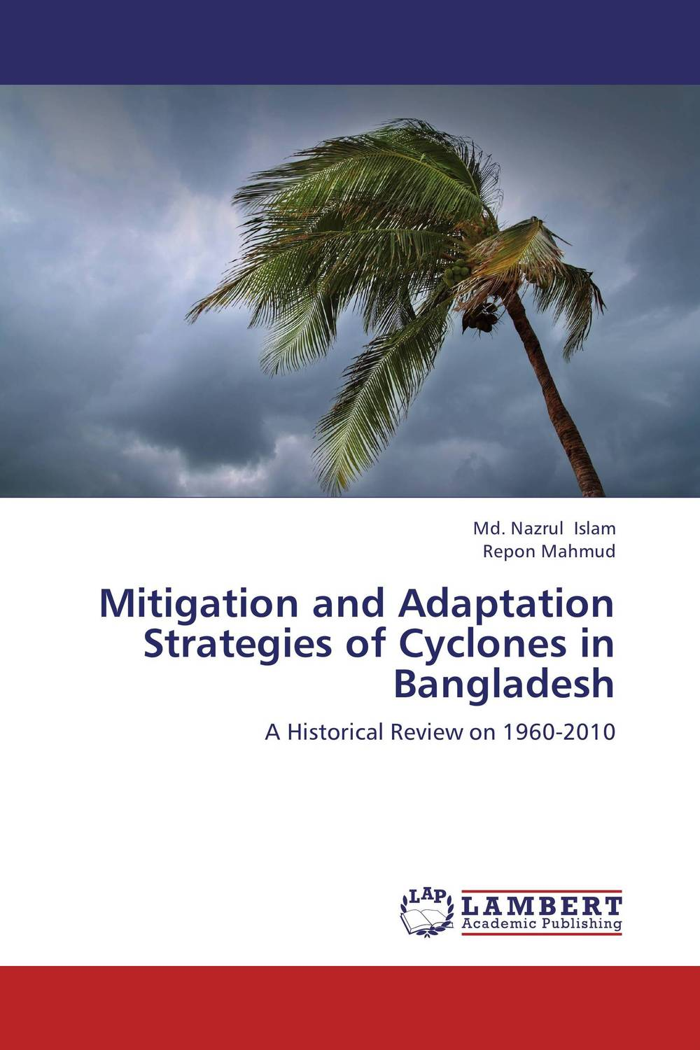 Mitigation and Adaptation Strategies of Cyclones in Bangladesh hot sale 4a 5a 4 string 18650 li ion lithium battery cell protection board