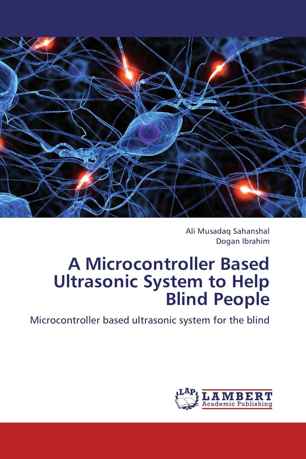 A Microcontroller Based Ultrasonic System to Help Blind People microcontroller projects in c for the 8051
