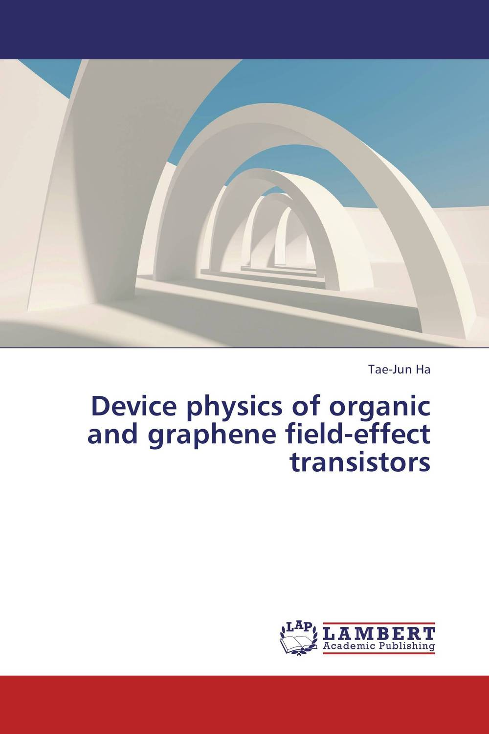 Device physics of organic and graphene field-effect transistors fundamentals of physics extended 9th edition international student version with wileyplus set