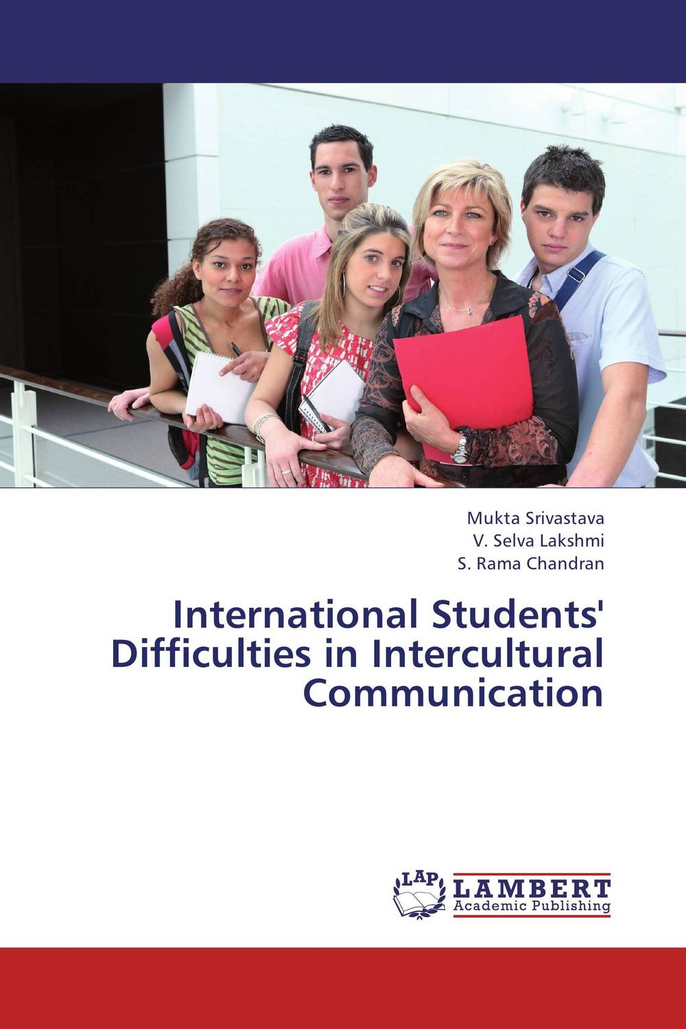challenges faced by international students Foreign students face challenges homesickness, language barrier confront international students.