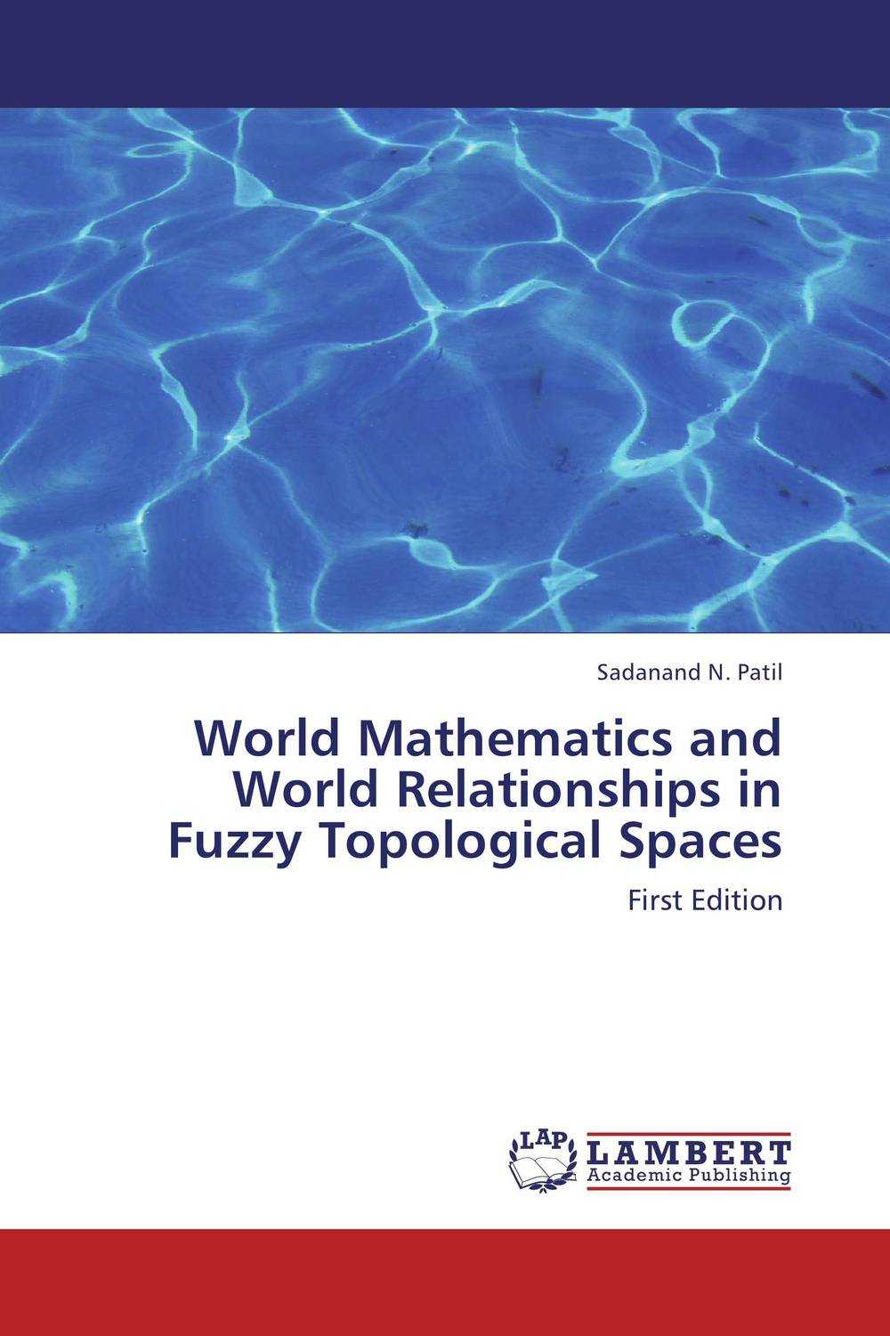 World Mathematics and World Relationships in Fuzzy Topological Spaces world most talented mathematics in bi topological spaces