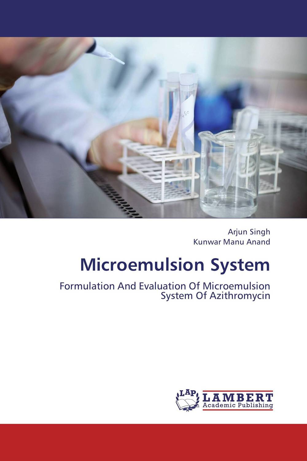Microemulsion System design and evaluation of microemulsion gel system of nadifloxacin