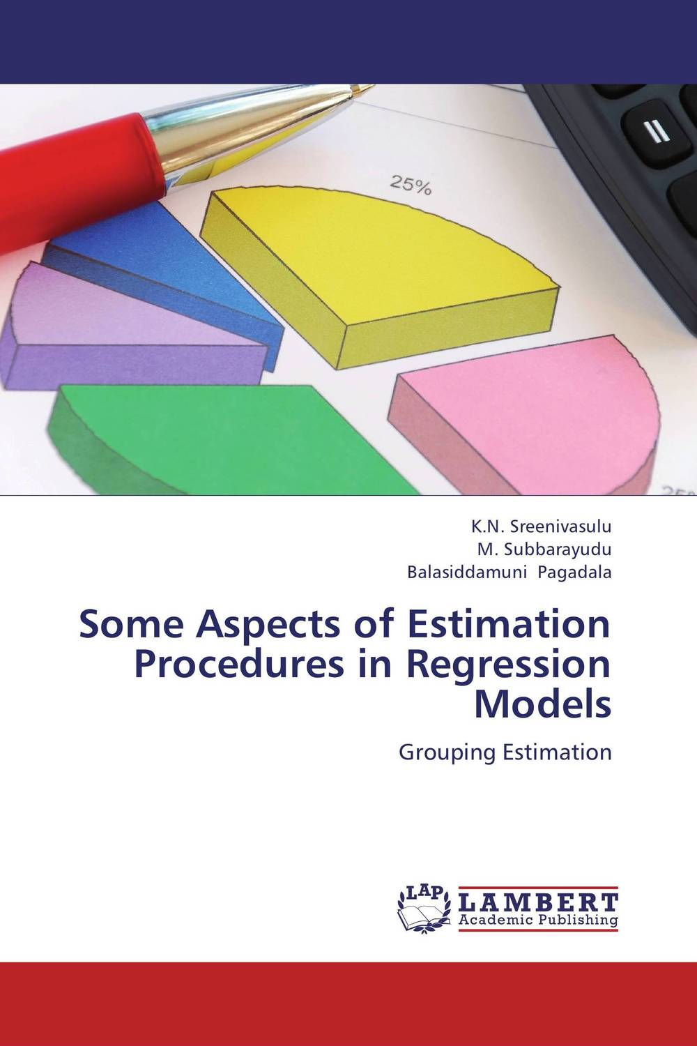 Some Aspects of Estimation Procedures in Regression Models effect of cooling procedures over linear dimensional changes in pmma