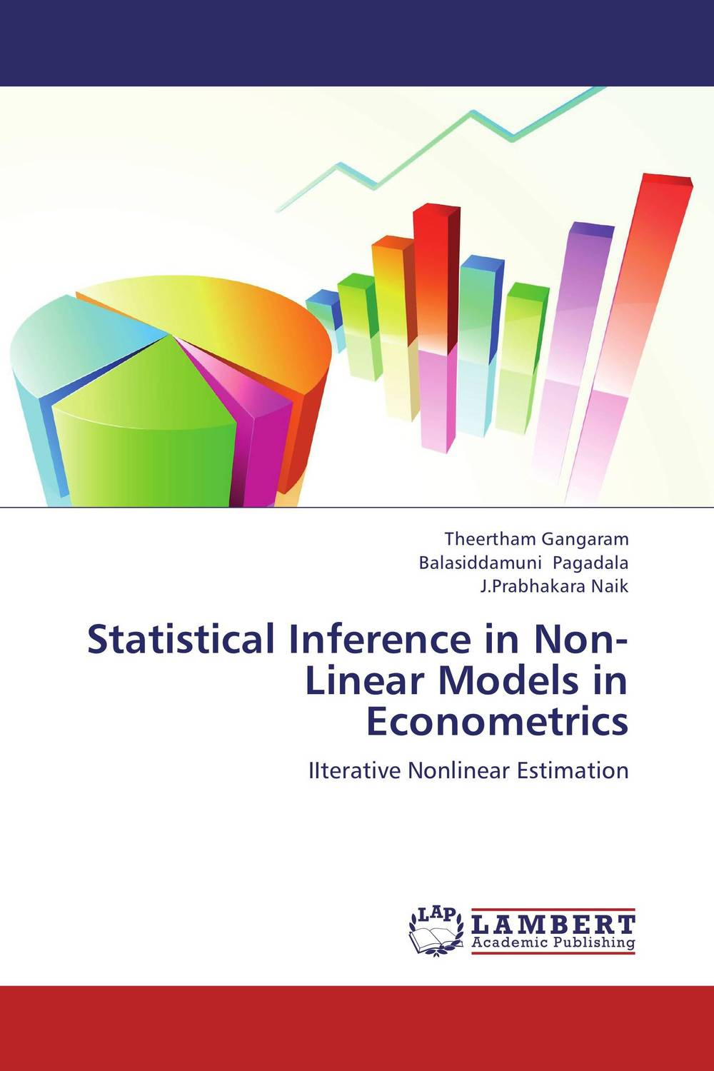 Statistical Inference in Non-Linear Models in Econometrics
