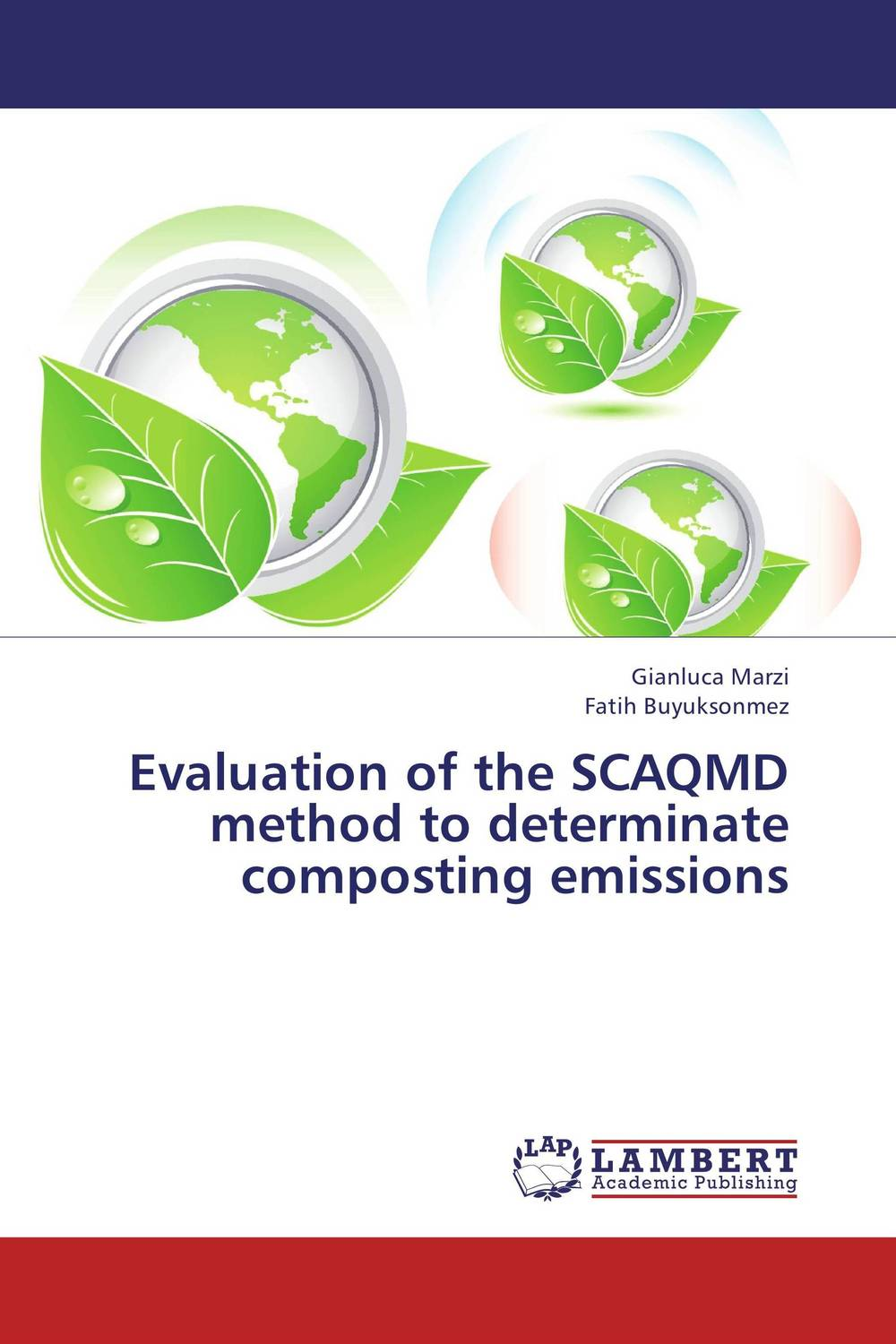 Evaluation of the SCAQMD method to determinate composting emissions evaluation of preventive effects of plectranthus amboinicus lour
