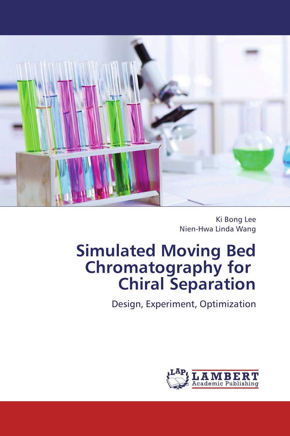 Simulated Moving Bed Chromatography for   Chiral Separation the effective method for atmosphere co purification