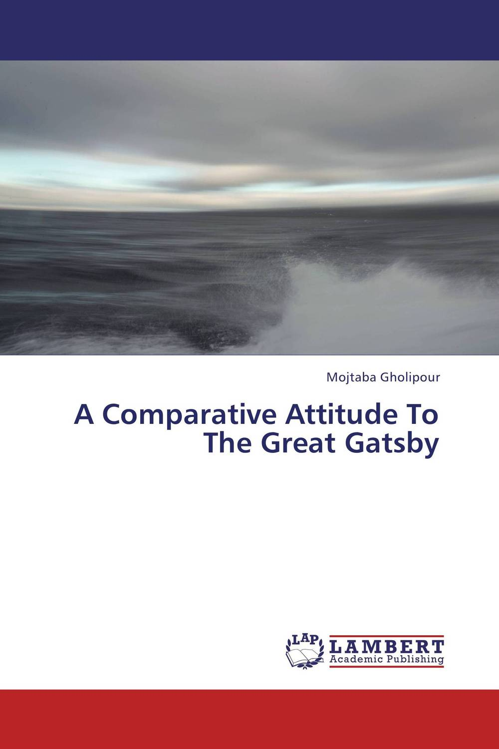 A Comparative Attitude To The Great Gatsby ghanaian and nigerian english some comparative phonological features