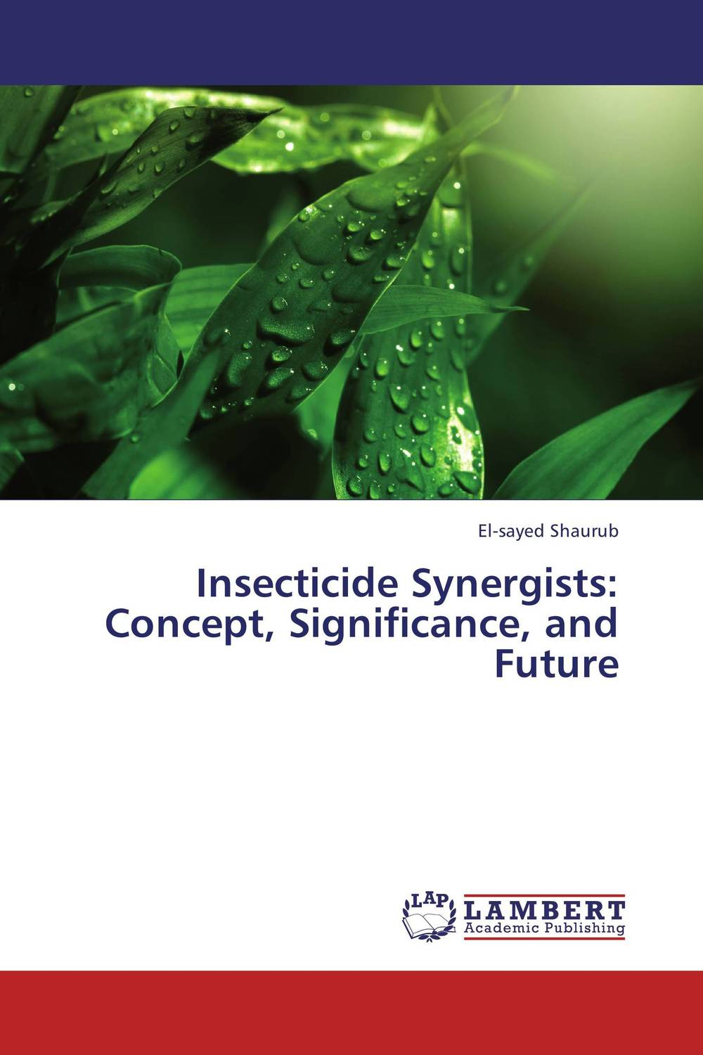 Insecticide Synergists: Concept, Significance, and Future erikson s fall of light the second book in the kharkanas trilogy