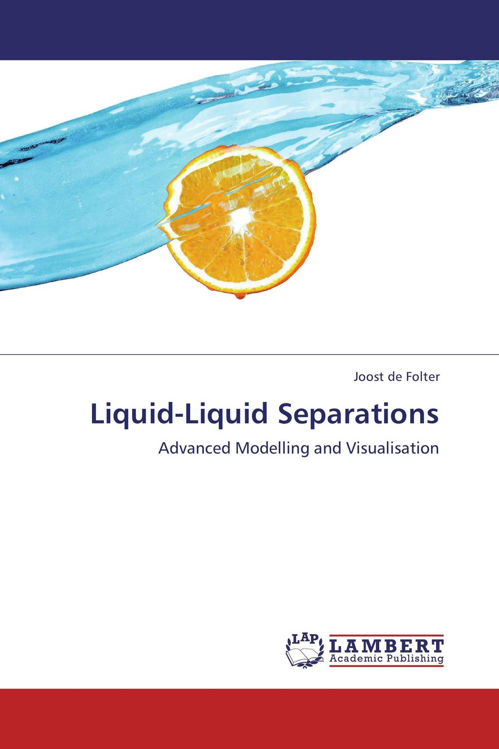 Liquid-Liquid Separations a z of filtration and related separations