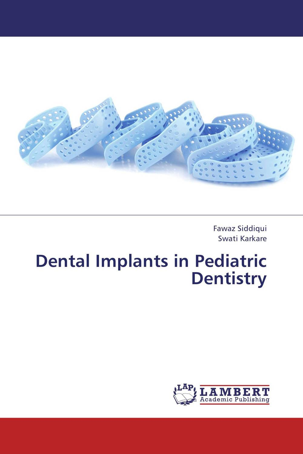 Dental Implants in Pediatric Dentistry esthetics in implant dentistry