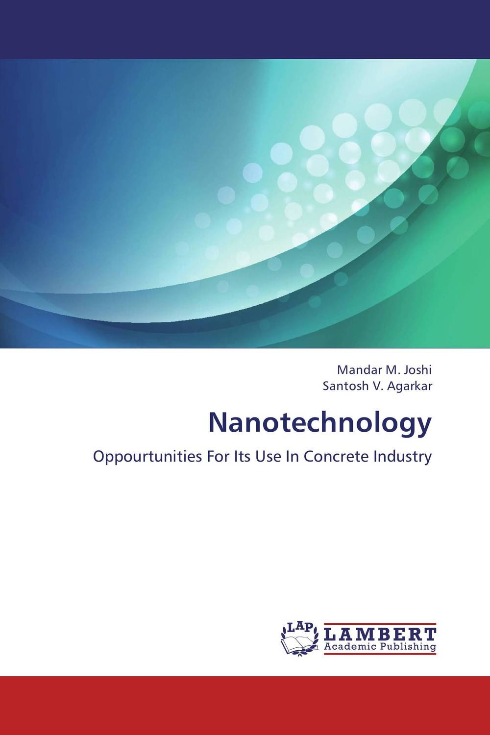 Nanotechnology utilization of nano particles to impart functionality to textiles