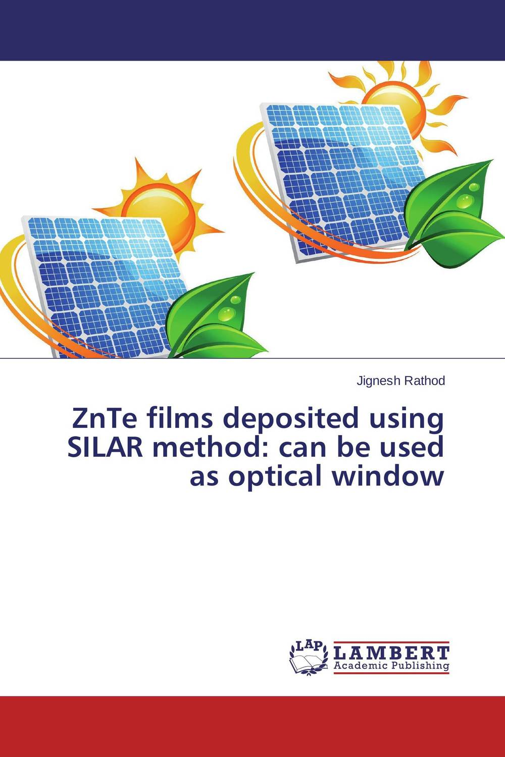 ZnTe films deposited using SILAR method: can be used as optical window bulk and thin films cu1 xtlxba2cacu208 y superconductors
