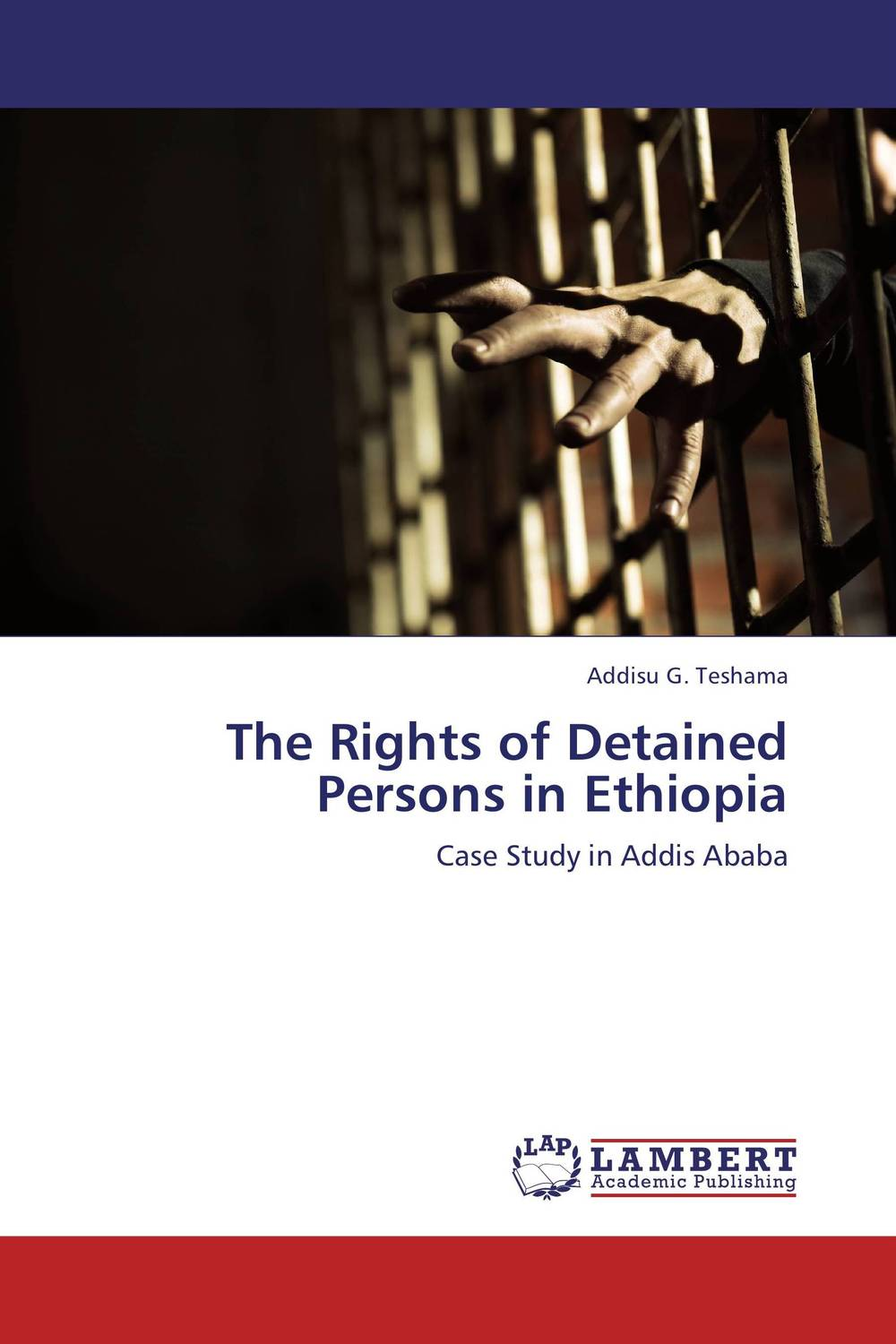 Фото The Rights of Detained Persons in Ethiopia cervical cancer in amhara region in ethiopia