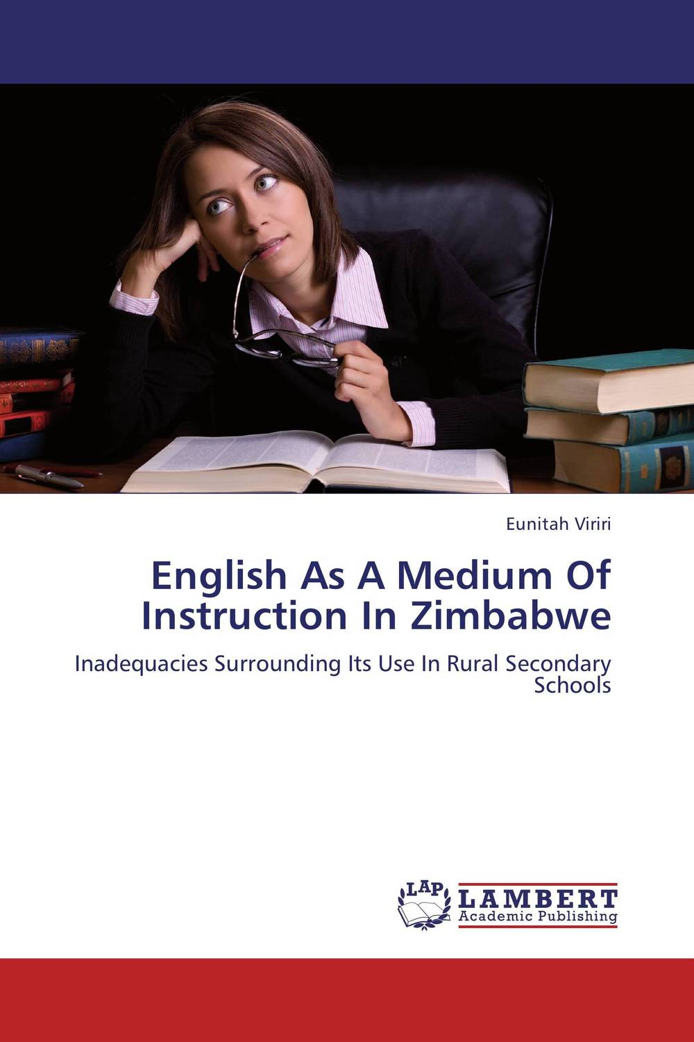 English As A Medium Of Instruction In Zimbabwe use of role plays in teaching english in primary schools