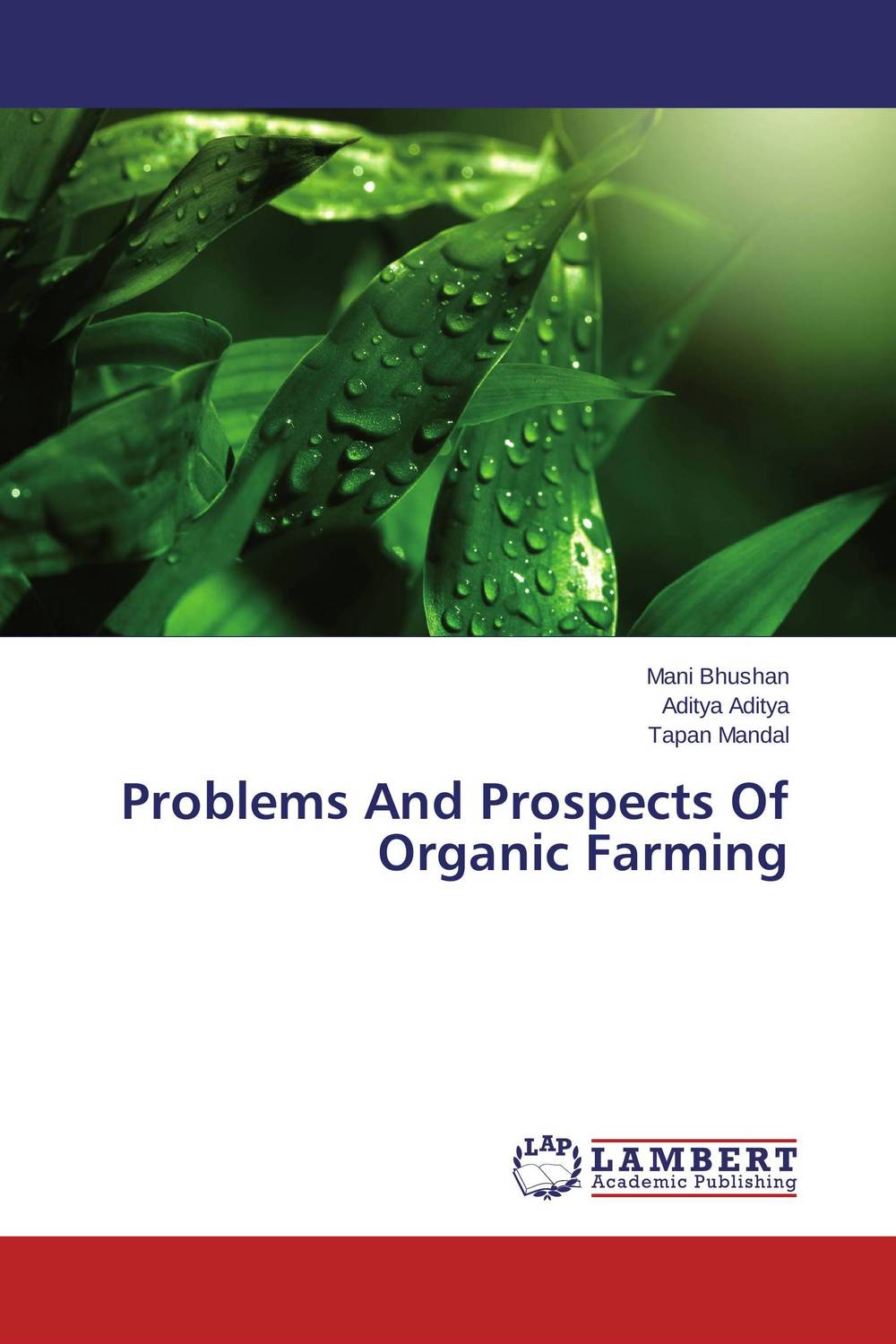Problems And Prospects Of Organic Farming organic cotton farming in india current scenario and prospects
