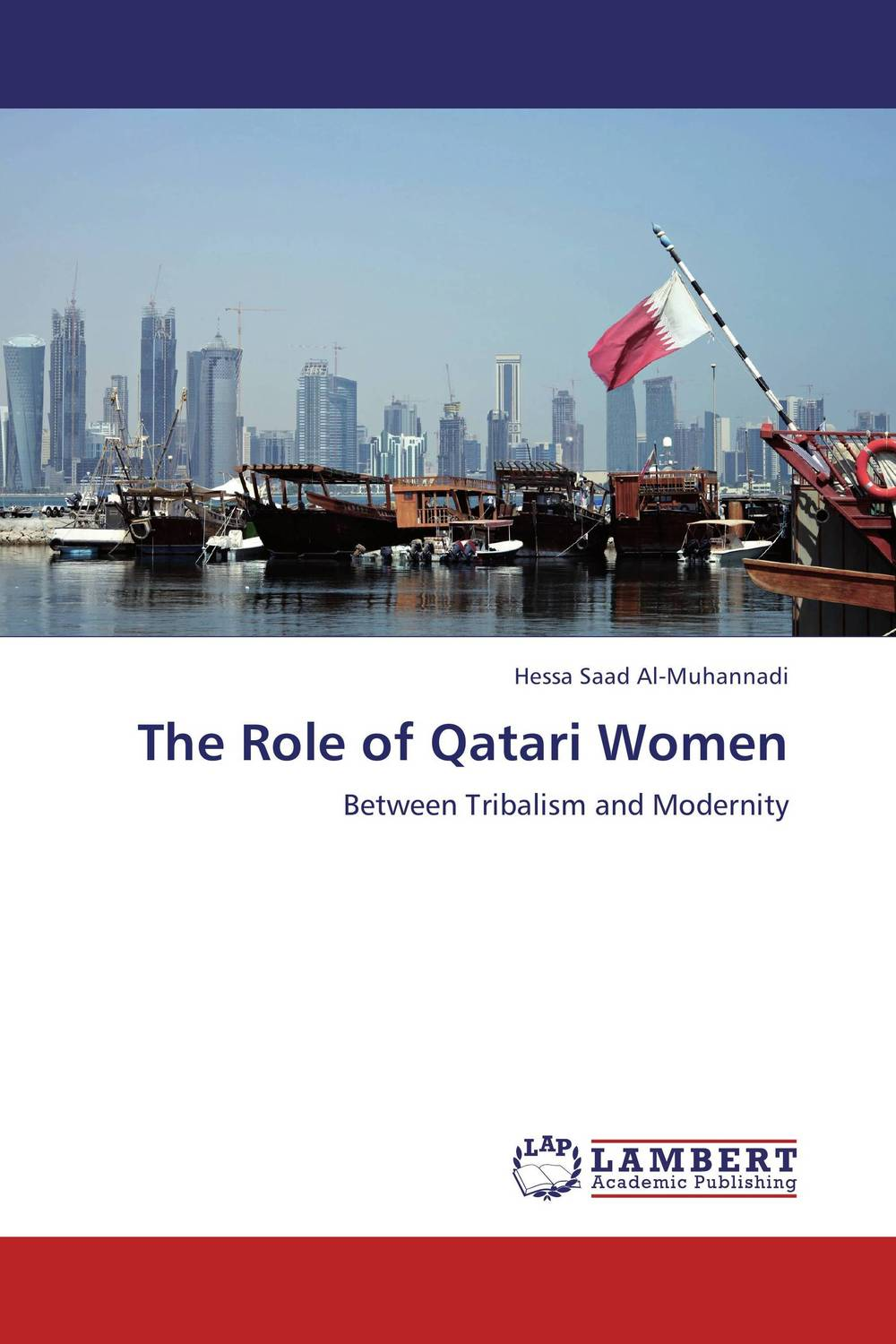 The Role of Qatari Women rakesh kumar emerging role of civil society in development of botswana