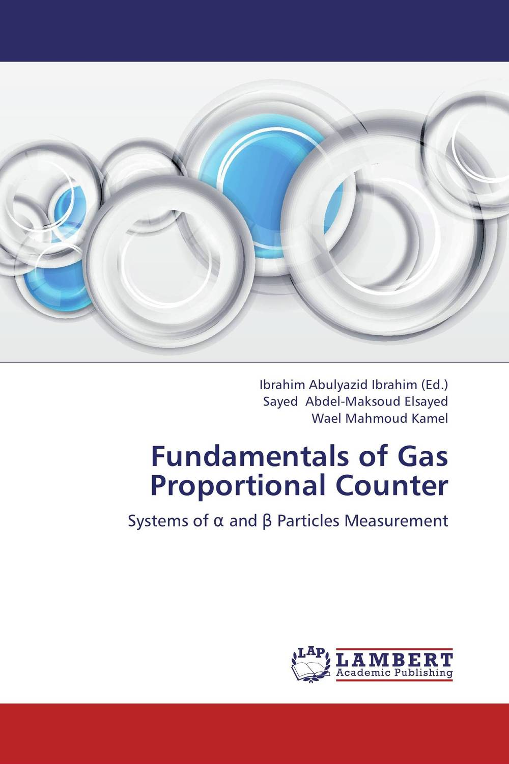 Fundamentals of Gas Proportional Counter fundamentals of physics extended 9th edition international student version with wileyplus set