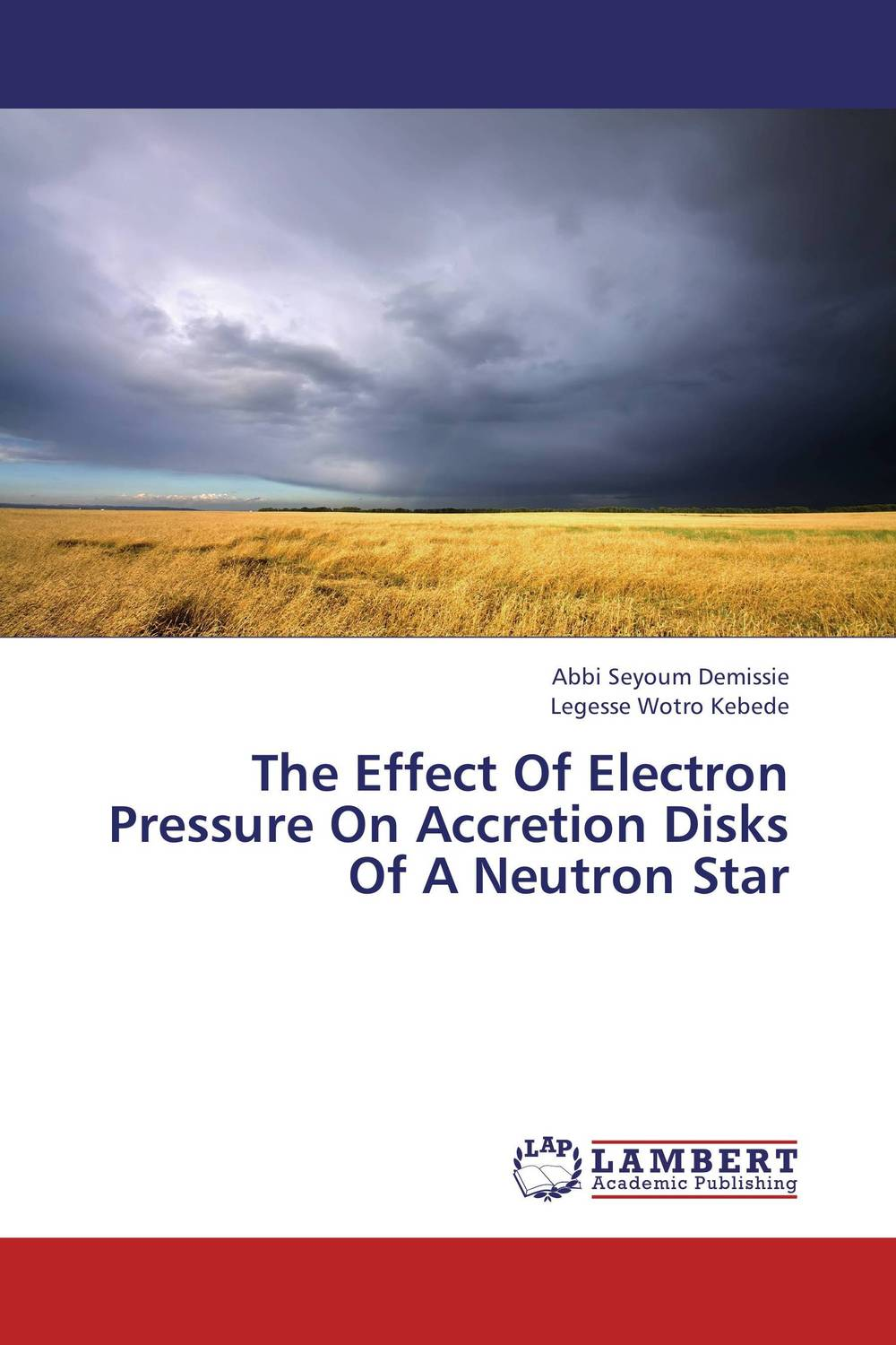 The Effect Of Electron Pressure On Accretion Disks Of A Neutron Star relativistic theory of electron transport in magnetic layers
