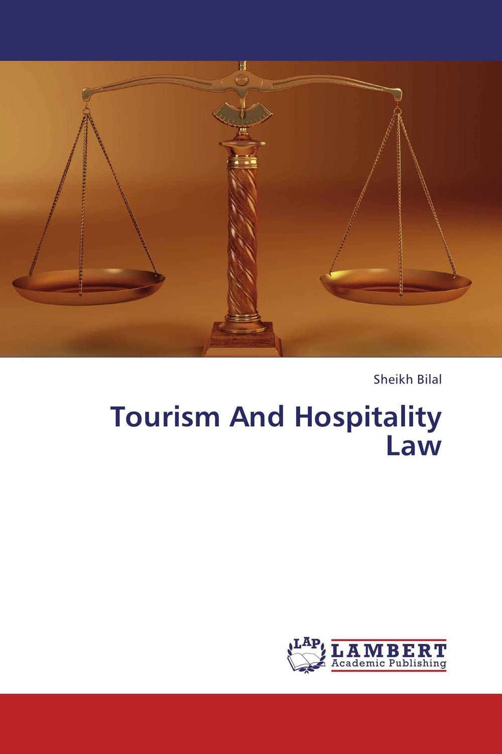 Tourism And Hospitality Law the reader