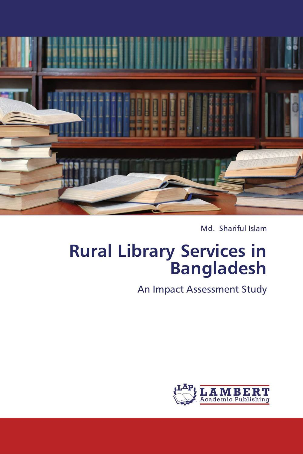 Rural Library Services in Bangladesh administrative corruption in bangladesh a behavioural study