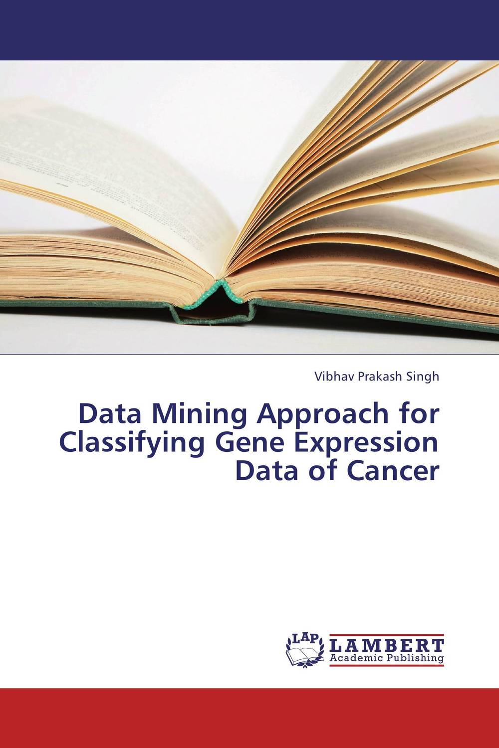 Data Mining Approach for Classifying Gene Expression Data of Cancer frequent pattern discovery from gene expression data