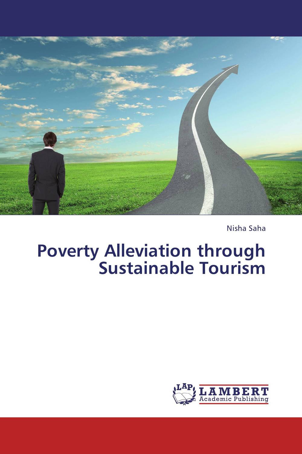Poverty Alleviation through Sustainable Tourism a decision support tool for library book inventory management