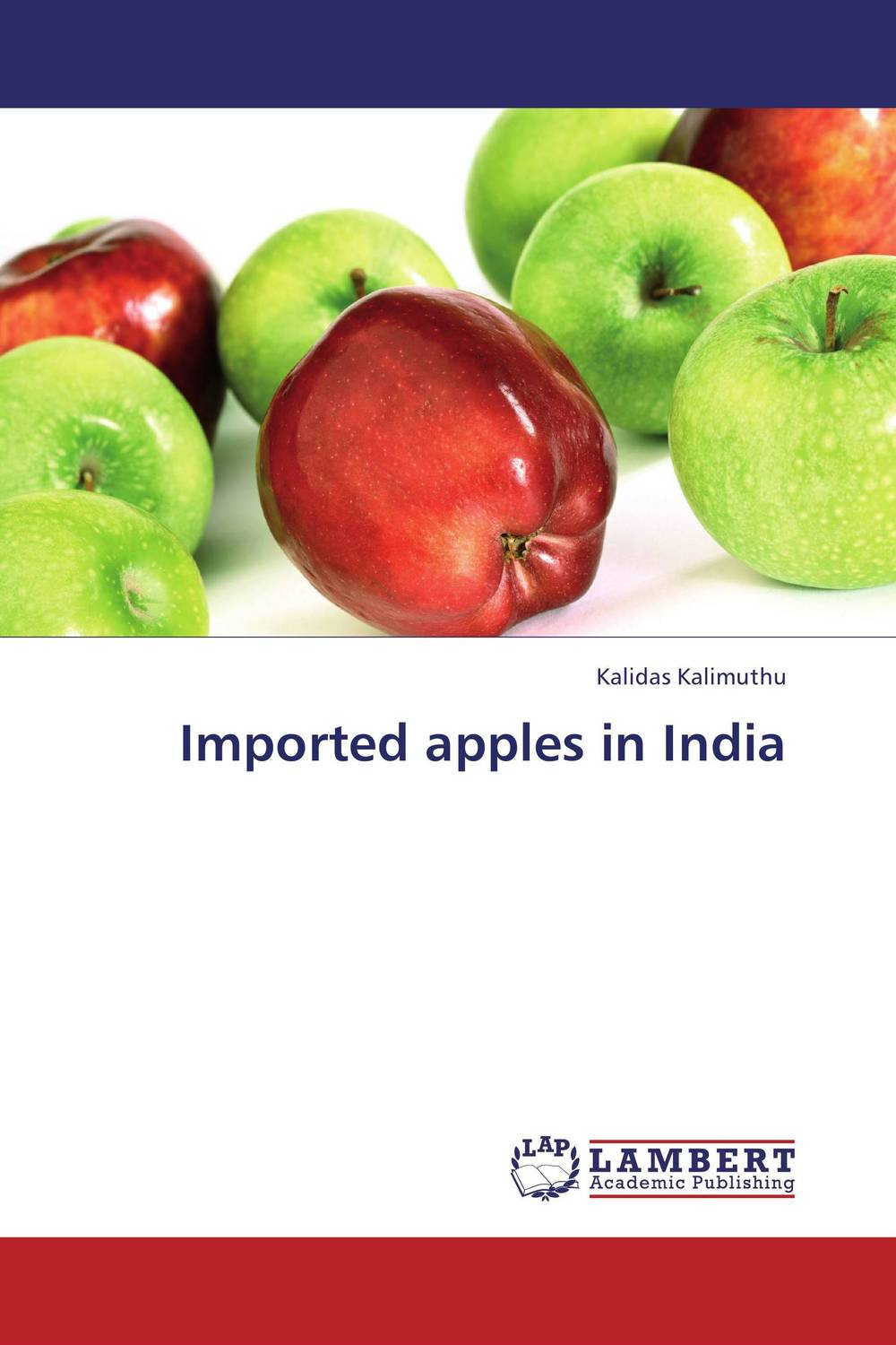 Imported apples in India rakesh kumar production potential of summer mungbean cultivars in india
