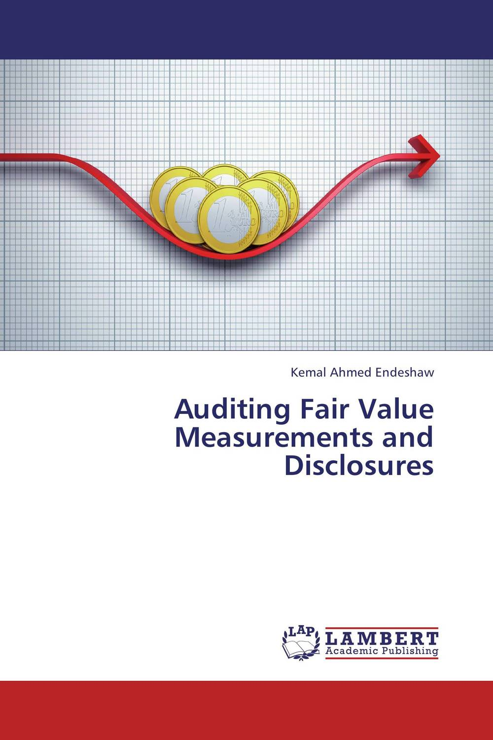 Auditing Fair Value Measurements and Disclosures adding value to the citrus pulp by enzyme biotechnology production