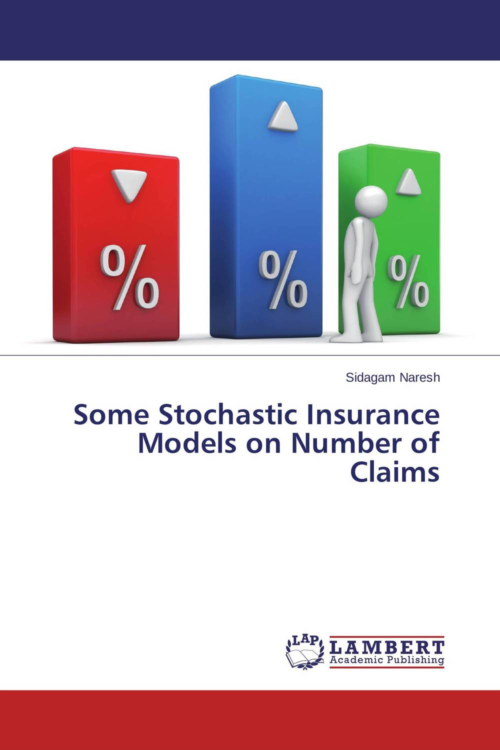 Some Stochastic Insurance Models on Number of Claims p c execs bullish on growth property casualty insurance statistical data included an article from national underwriter property