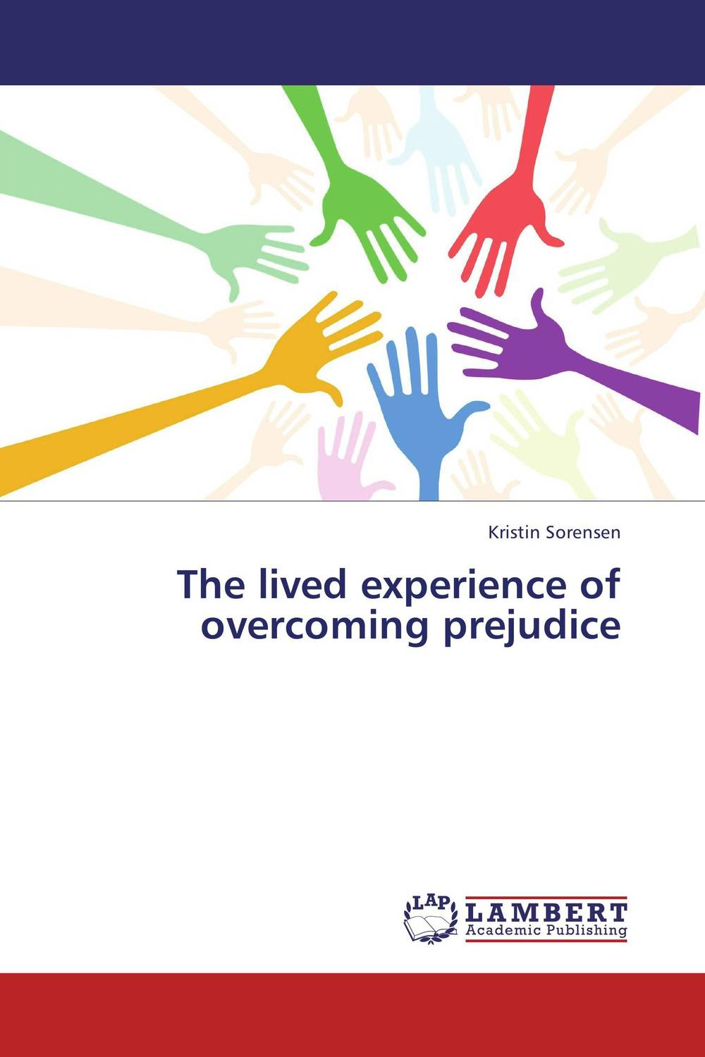 The lived experience of overcoming prejudice overcoming infertility