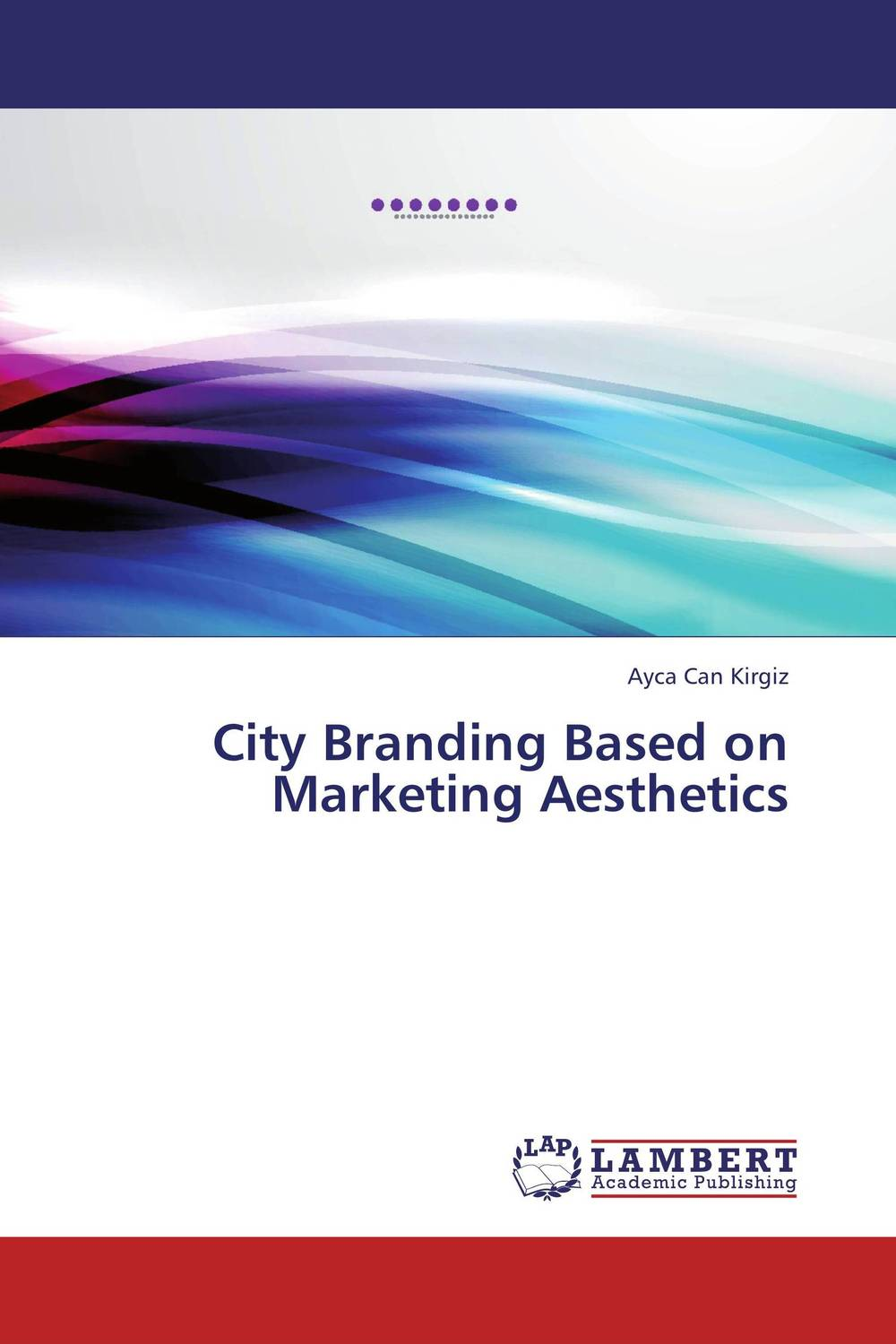 City Branding Based on Marketing Aesthetics queen of babble in the big city