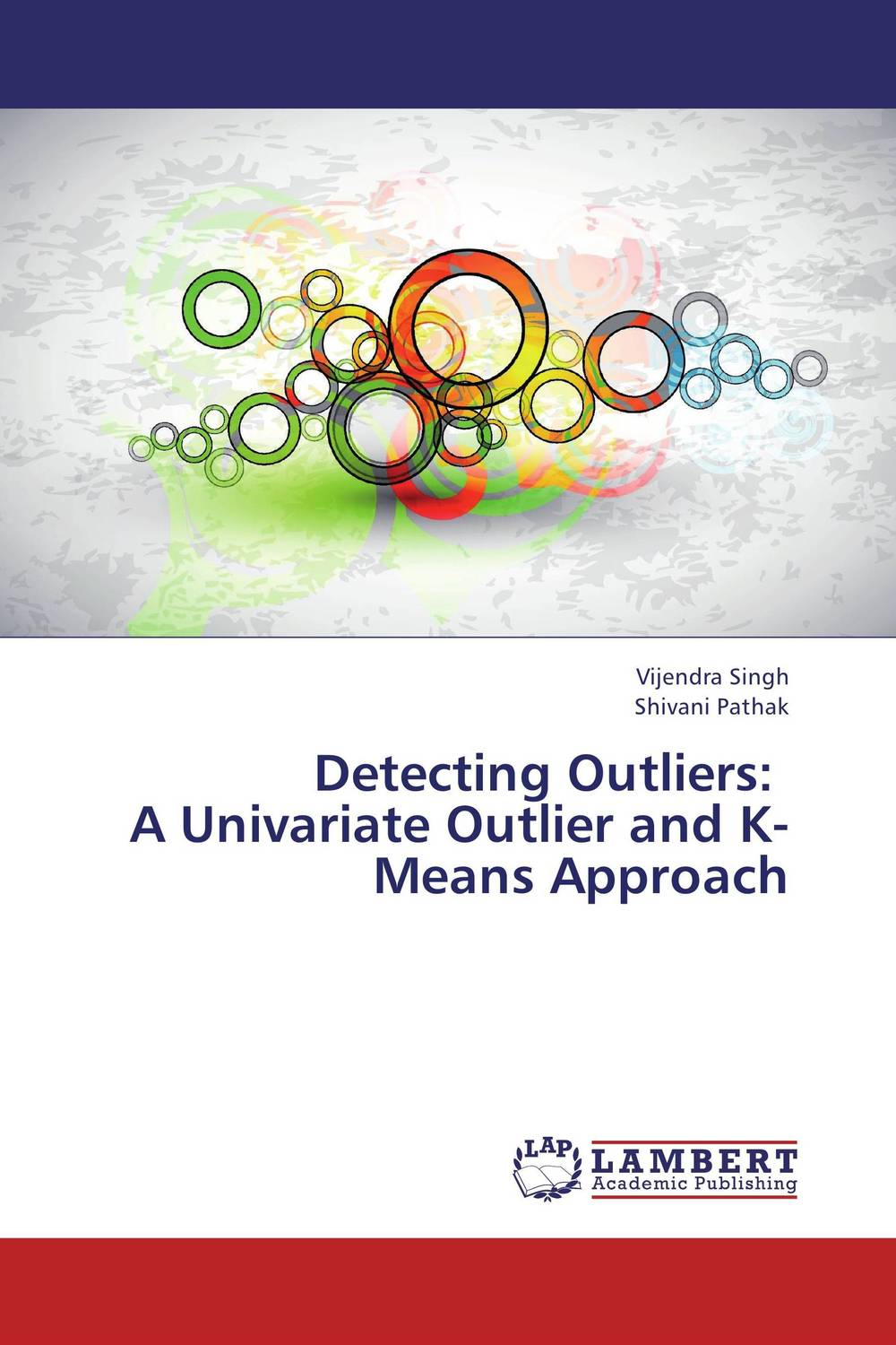 Detecting Outliers:   A Univariate Outlier and K-Means Approach ahmed omar abdallah tarek moustafa mahmoud and tarek abd el hafeez abd el rahman filtering pornography based on face detection and content analysis